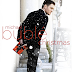 All We Want for Christmas is Michael Bublé