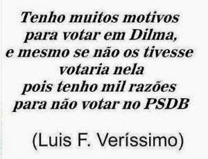 PENSO DA MESMA FORMA!!!