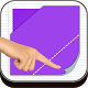 Paper Folding Origami 2.52 APK for Android