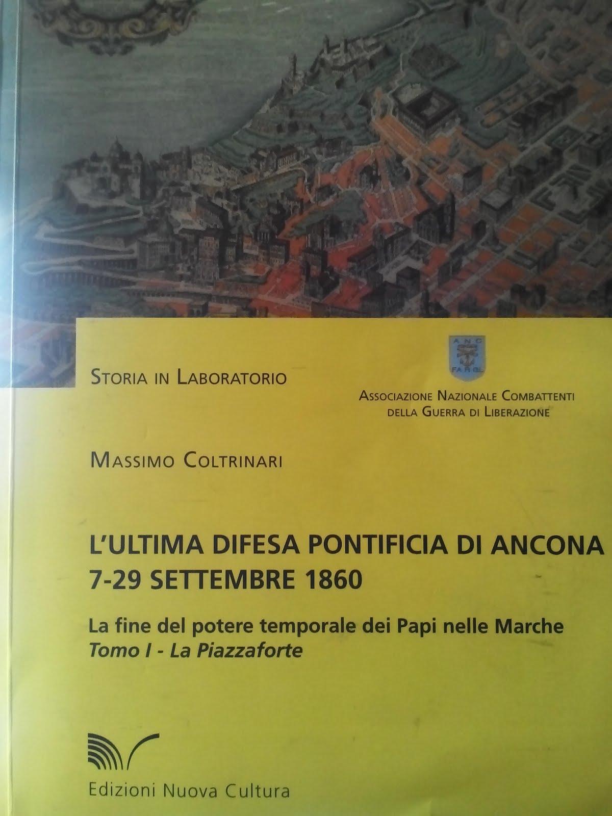Ancona 11 Dicembre 2016 ore 17