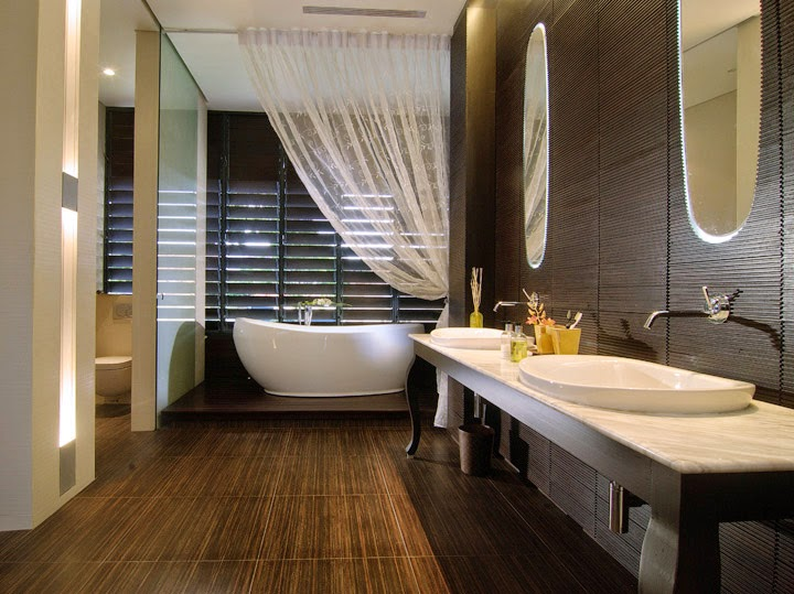 kamar-mandi-minimalis-terbaru-15