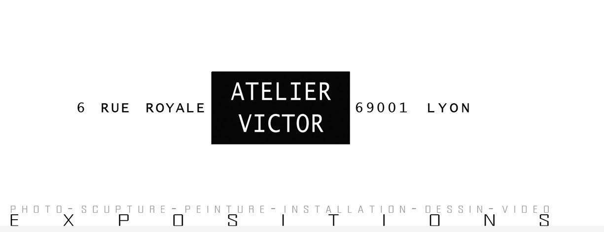 Atelier Victor