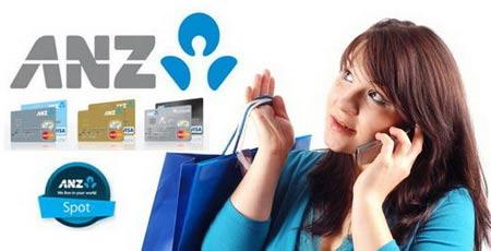 Nomor Call Center CS Kartu Kredit ANZ
