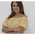 Jovem de Ituaçu lança livro por editora nacional
