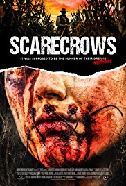 Watch Scarecrows Online Free 2018 Putlocker