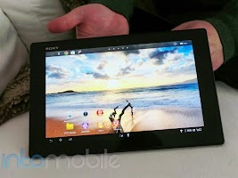 MWC-2013-Sony-Xperia-Tablet-Z-IntoMobile-TechDroid-17