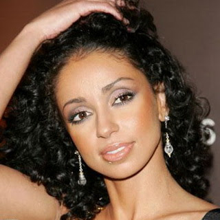 MYA - Before U Say Goodbye