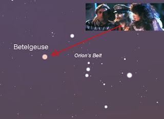 http://1.bp.blogspot.com/-NWPmRBl35-c/UUCAvHPpTdI/AAAAAAAAXFU/df3ogiNEmEg/s320/beetlejuice+betelgeuse+orion.jpg