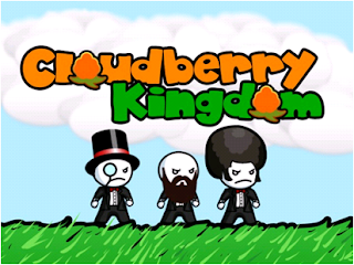 CloudBerry Kingdom Arrives to PlayStation 3, Vita Next Month