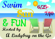 ID 10026481 Swim Sun & Fun Giveaway   6/25 to 7/10