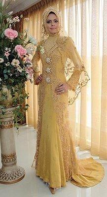 baju pengantin-Knitting Gallery