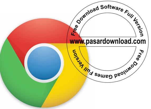 Download Google Chrome 33.0.1750.146 Final Standalone Installer