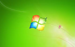 Papéis de Parede Windows 7 ultimate  Diversos