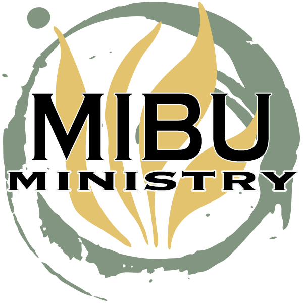 Mibu Ministry