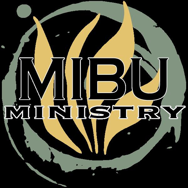 Mibu Ministry