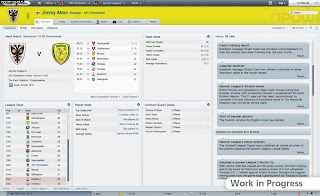 Football Manager 2012 Completo [PC]