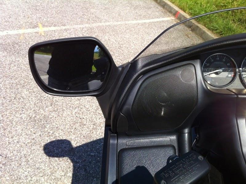 Jim essaie la Honda 1800 F6B IMG_2050