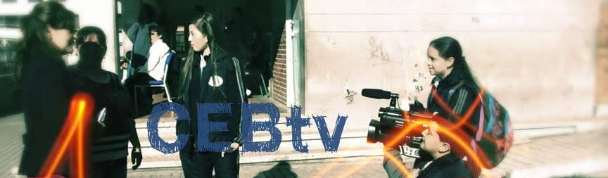CEBTV
