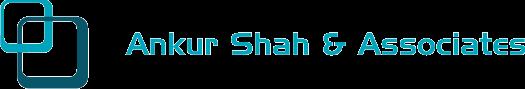 Ankur Shah & Associates