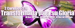 PORTADAS CRISTIANAS  GRATIS  PARA TU FB TIMELINE COVER Part 1