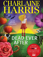 Download Dead Ever After by Charlaine Harris Free PDF