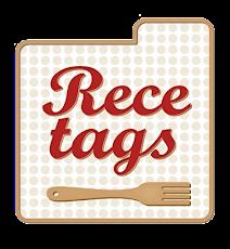Ya tienes las recetas de Milhojas en Recetags