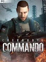 Chernobyl Commando Full Repack 1