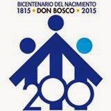 Logo Bicentenario Algeciras