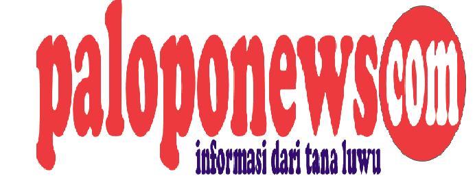 Paloponews.com