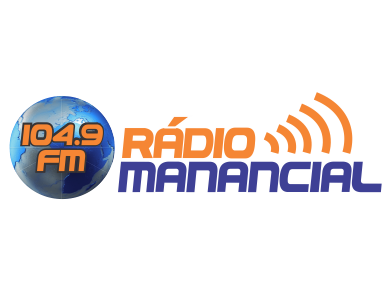 RADIO MANANCIAL FM - PRESIDENTE VENCESLAU-SP