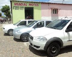 MUNDIAL MOTOS