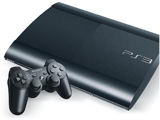 Daftar Harga Playstation 3 Januari 2016 Terbaru Lengkap