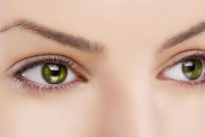 Cara Merawat Mata Agar Tetap Sehat dan Bersih