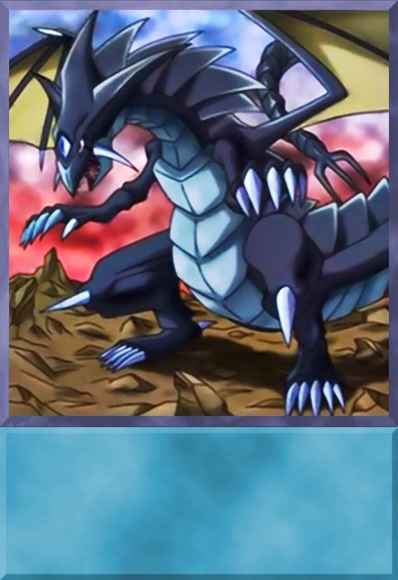 Yu-Gi-Oh! cards Yu-Gi-Oh! 00IF18 00SALVEALL Soul Eater Part 1 (JZ)