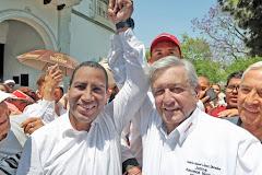 EDUARDO RAMIREZ AGUILAR