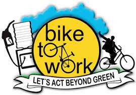 Manfaat Bersepeda dan 5 Alasan Mengapa Anda Harus Bersepeda