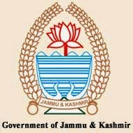 JKSSB Recruitment 2015 | Apply Online For 620 Post @ jkssb.nic.in