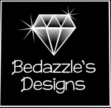 Bedazzle Designs