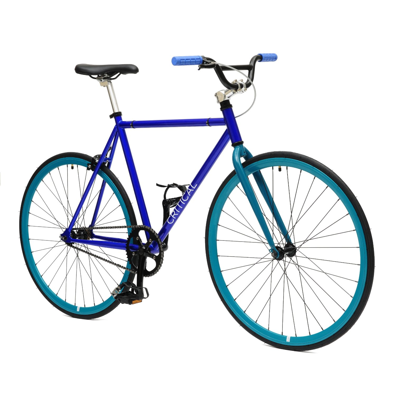 fixed gear bicycles essay We are a premiere on-line fixed gear store, here for all your cycling needs we carry aventon, pure fix cycles, zycle fix, throne cycles, unknown, leader, aeros.
