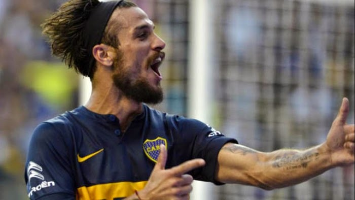 Boca Juniors buscará mantener liderato y estirar su serie triunfal ante Unión