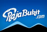 RajaBukit(dot)com