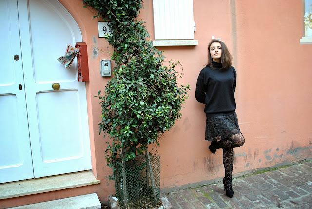 http://follementefashion.blogspot.it/