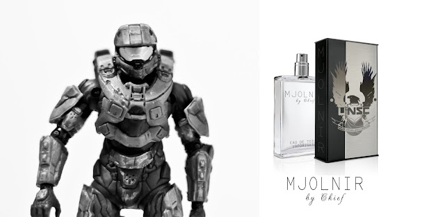 mjolnir cologne halo chief