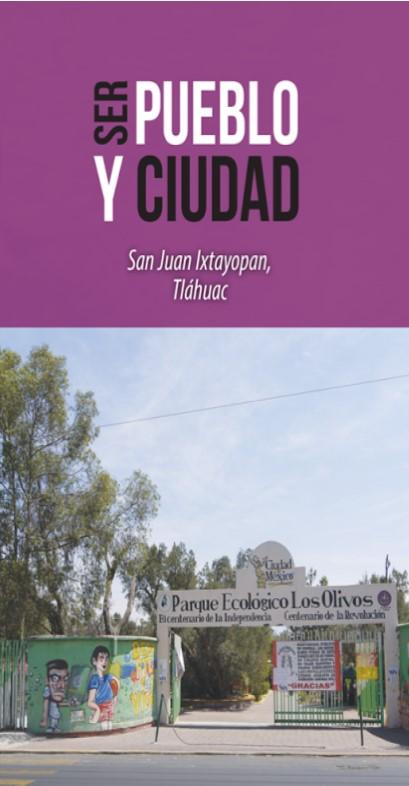 San Juan Ixtayopan