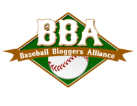Member of the #BBBA