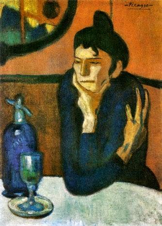 Baclofène alcoolisme psychiatrie psychiatre