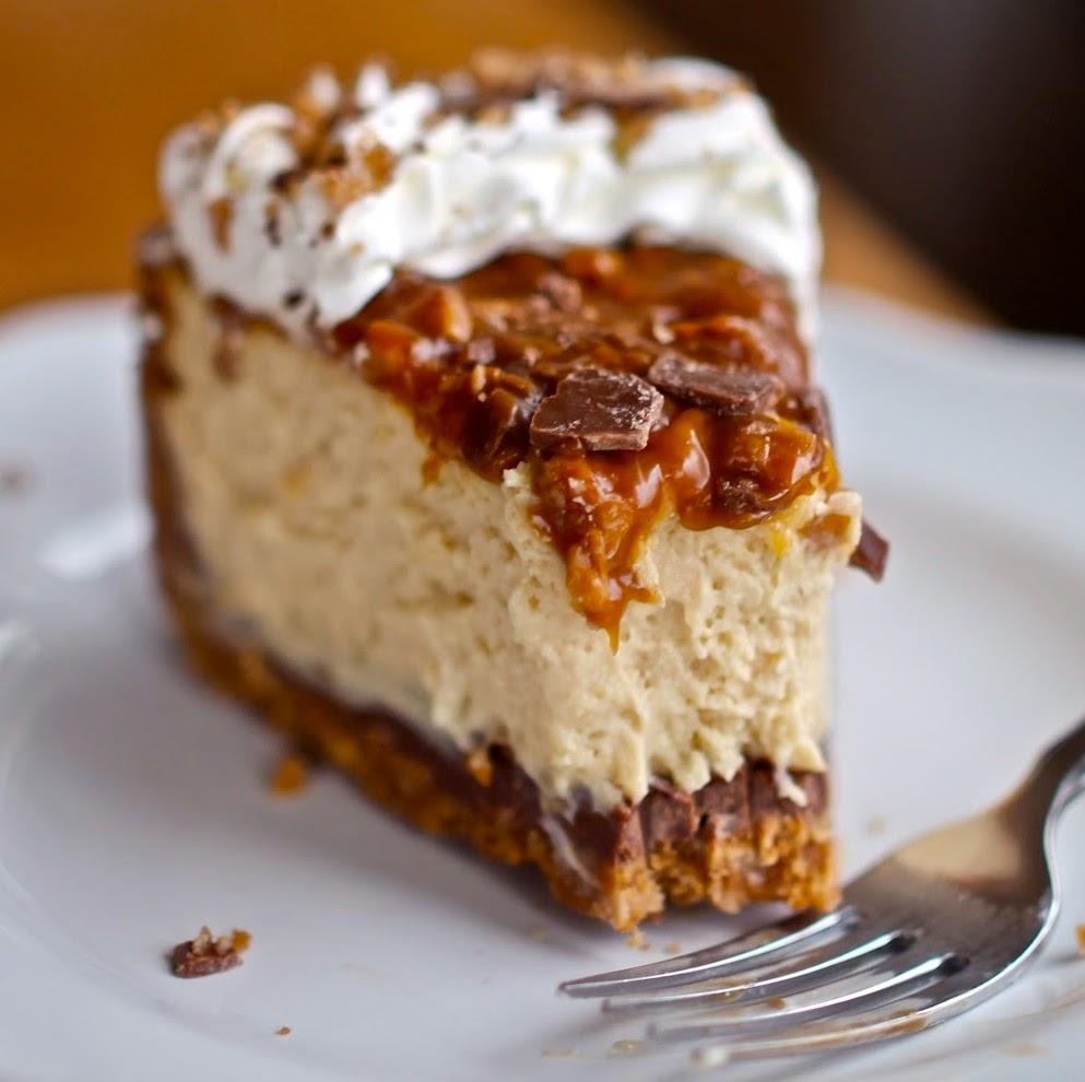 http://www.yammiesnoshery.com/2012/04/caramel-toffee-crunch-cheesecake.html