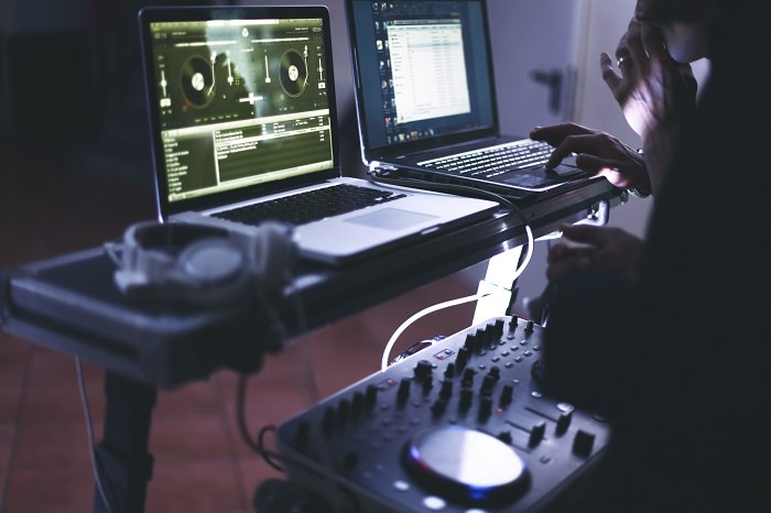 Beat store image - truevined beat catalog - beats for sale