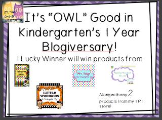 http://www.missandersonkinder.blogspot.com/2013/12/its-giveaway-time.html