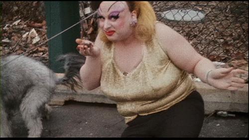 turd-fetish-women